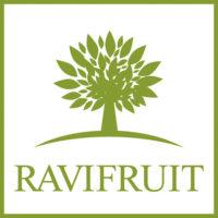 logo_Ravifruit