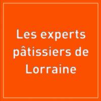 logo_les_experts_patissiers_de_lorraine